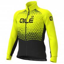 Alé - Summit DWR Jacket - Chaqueta de ciclismo