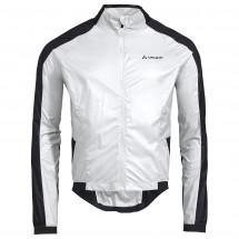 Vaude - Air Pro Jacket - Fahrradjacke