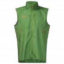 Bergans - Slingsby Ultra Vest - Windproof vest