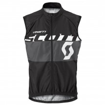Scott - Vest Windbreaker RC Team