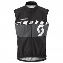 Scott - Vest Windbreaker RC Team - Fahrradweste