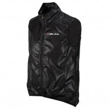 Nalini - Arietta - Cycling vest