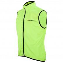 Nalini - Arietta - Vestes sans manches de cyclisme