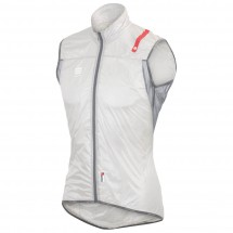 Sportful - Hot Pack Ultra Vest - Fietsbodywarmer