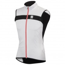 Sportful - Shell Vest - Cycling vest