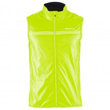 Craft - Featherlight Vest - Vestes sans manches de cyclisme