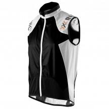 X-Bionic - Spherewind Biking Vest