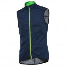 Triple2 - Kamsool - Cycling vest