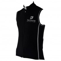 Fanfiluca - Alpisella - Cycling vest