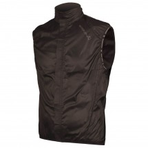 Endura - Pakagilet - Cycling vest