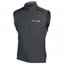 Endura - Windchill II Gilet - Cycling vest