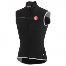 Castelli - Fawesome 2 Vest - Cycling vest