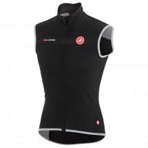 Castelli - Fawesome 2 Vest - Vestes sans manches de cyclisme