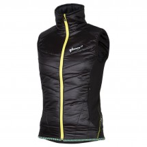 Qloom - Insulation Vest Hopkins