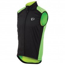 Pearl Izumi - Elite Barrier Vest - Fietsbodywarmer
