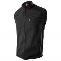 Löffler - Bike Weste WS Active - Cycling vest