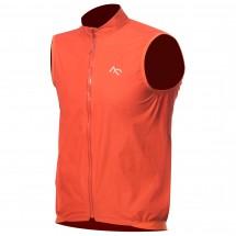 7mesh - Resistance Vest - Cycling vest