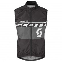Scott - RC Team WB Vest - Cycling vest
