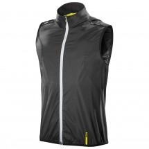 Mavic - Aksium Vest - Cycling vest