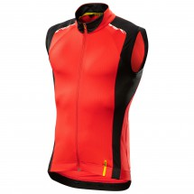 Mavic - Cosmic Elite SL Jersey - Cycling vest