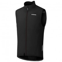 Shimano - Compact Windweste - Sykkelvest