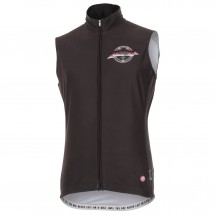 Maloja - RileyM. WS Vest - Cycling vest