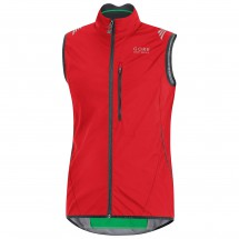GORE Bike Wear - E Windstopper Active Shell Weste