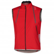 GORE Bike Wear - Oxygen Windstopper Active Shell Light Weste