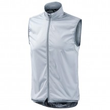 adidas - Infinity Wind Gilet - Cycling vest