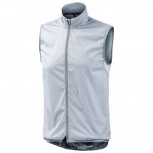 adidas - Infinity Wind Gilet - Vestes sans manches de cyclis