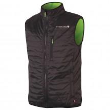 Endura - Flipjak Gilet - Cycling vest