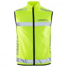 Craft - Visibility Vest - Velogilet