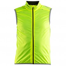 Craft - Lithe Vest - Cycling vest