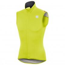 Sportful - Fiandre Light Norain Vest - Fietsbodywarmer
