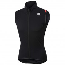 Sportful - Hot Pack 6 Vest - Sykkelvest