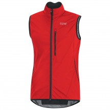GORE Wear - Gore Windstopper Light Vest - Velogilet
