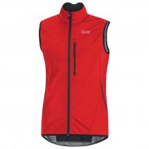 GORE Wear - Gore Windstopper Light Vest - Cycling vest