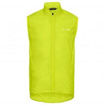 Vaude - Air Vest III - Cycling vest