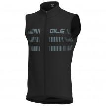 Alé - Gilet - Vest Guscio Road Vest 2.0 - Cycling vest