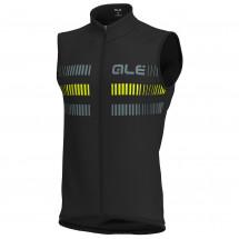 Alé - Gilet - Vest Guscio Road Vest 2.0 - Velogilet