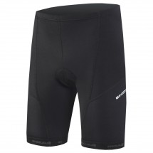 Endura - Kid's Xtract Gel Short - Pyöräilyhousut