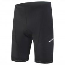 Endura - Kid's Xtract Gel Short - Pantalon de cyclisme