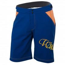 WildZeit - Bergchiller - Cycling pants