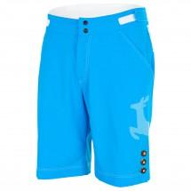 WildZeit - Platzhirsch - Cycling pants