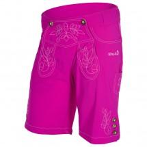 WildZeit - WildZeit Lederne - Pantalon de cyclisme