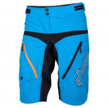 Qloom - Avalon - Pantalon de cyclisme