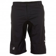 Qloom - Brighton - Pantalon de cyclisme