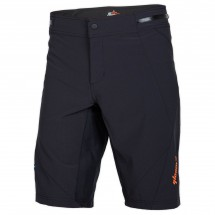 Qloom - Crawley - Pantalon de cyclisme