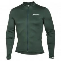 Qloom - Mettams Pool - Cycling pants