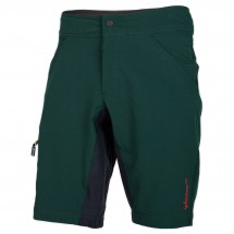 Qloom - Vaucluse - Pantalon de cyclisme